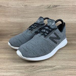 New Balance Fuelcore Coast V4 Training Shoe